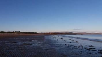 dornoch-beach-low-tide