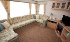 elite living room