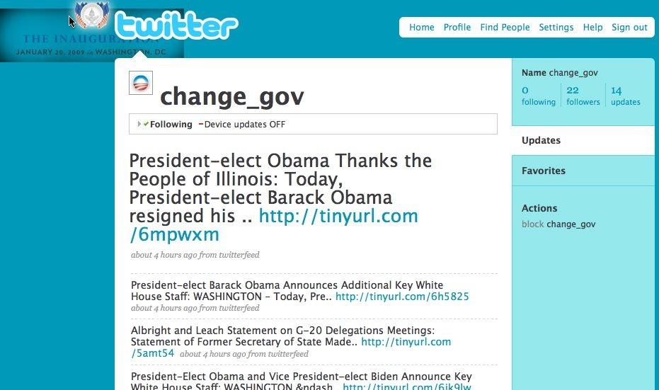 20081116-obama-change-tweet