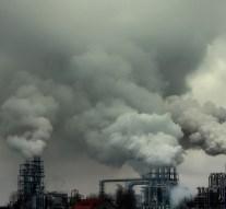 Petíció a párkányi hulladékégető ellen