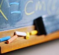 Általános iskolai körzetek