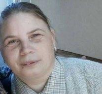 Eltűnt egy tokodi nő
