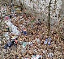Háborognak a lakók Esztergom-kertvárosban
