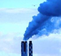Az EP befogadta a párkányi hulladékégető elleni beadványt