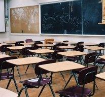 Állás: Csolnokra pedagógust keresnek