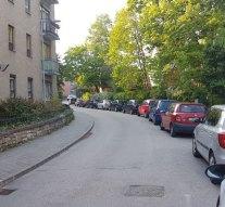 Rablást hiúsítottak meg Esztergomban
