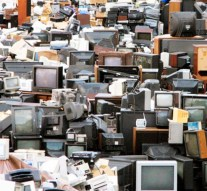 Esztergomban is lesz elektronikai hulladékgyűjtés