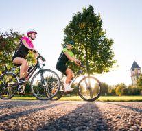 A Dorogi Kerékpáros Klub nyári programja