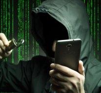 Megszaporodtak a telefonos csalások