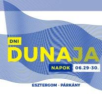 Duna Napok Esztergomban és Párkányban