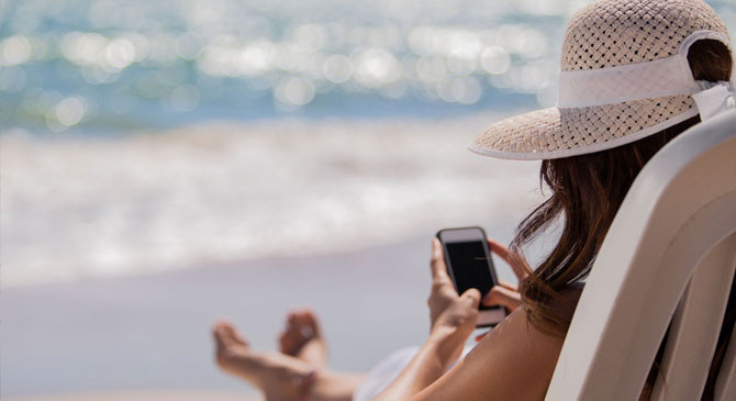 Eltörölték a roaming díjakat