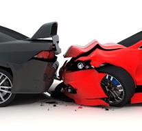Tanácsok a közlekedési balesetek megelőzésére