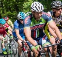 IX. Pilis Kerékpáros Kupa
