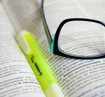 Pályázati felhívás kesztölci tanulóknak