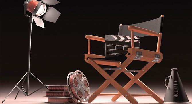 Filmforgatás miatt útlezárásra kell számítani Esztergomban