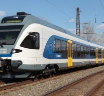 Forgalmival ingyenesen utazhatunk a vonaton vasárnap