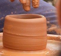 A kézművesek szerepéről tartottak konferenciát Dorogon