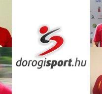 Szavazhatunk ki legyen az év edzője Dorogon