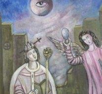 Becket Szent Tamás napi ünnepség
