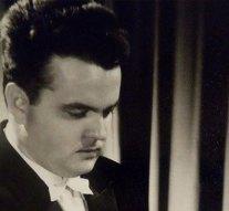 Elhunyt Tarjáni Ferenc, a világhírű dorogi zenész