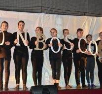 Bosco Szent Jánost ünnepelték Nyergesújfalun