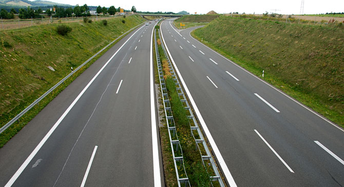 Elkezdődhet az R11-es gyorsforgalmi út tervezése