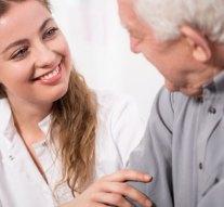 Szociális gondozót keresnek Kesztölcön