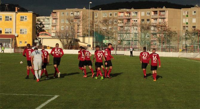 A Dorogi FC hírei
