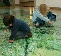 Bezár az esztergomi Duna Múzeum állandó kiállítása