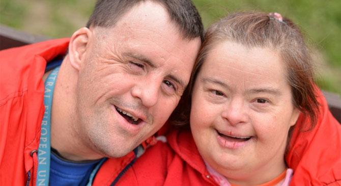 Esztergomban és Kesztölcön lakóotthont létesítenek a fogyatékkal élőknek