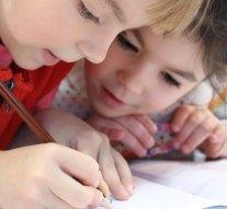 Iskolai beiratkozások időpontjai Dorogon