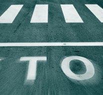 Közlekedésbiztonsági Nap Annavölgyön