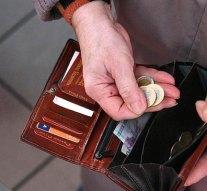 Egy talált tárcából tulajdonította el a pénzt, vádat emeltek ellene