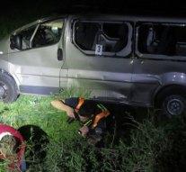 Három évet kapott a halálos balesetet okozó dorogi férfi