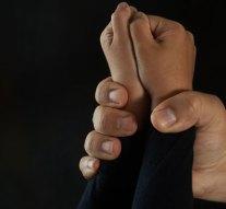Erőszak egy megyei gyerektáborban