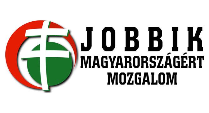 Feloszlott a Jobbik Dorogi Alapszervezete