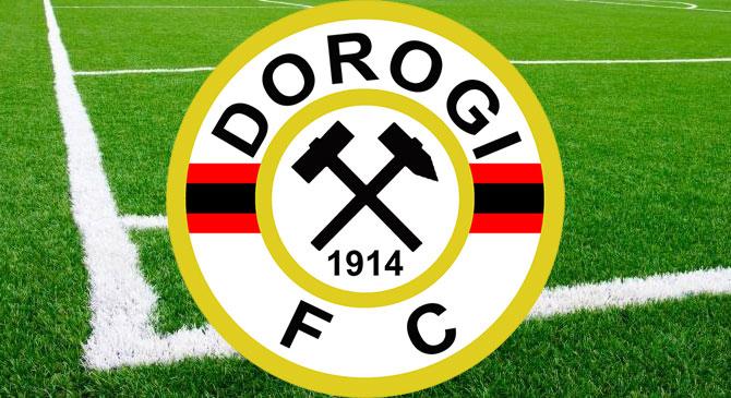 Dorogi FC: zsinorban a harmadik bukás