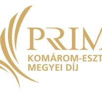 Szeptemberig még szavazhatunk a Príma-díj jelöltekre