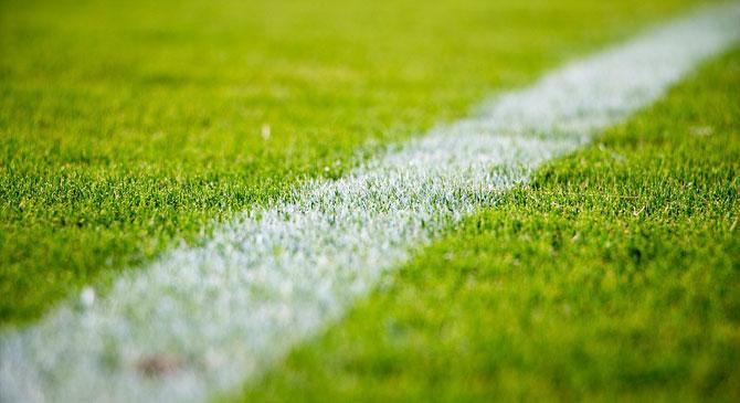 Nem született gól a Dorog-Balmazújváros mérkőzésen