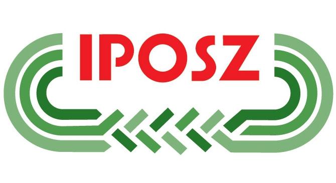 Helyi sajtósokat is kitüntettek a 27. Magyar Kézművesség Napján