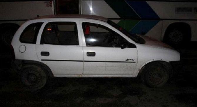 Napokig használta jogtalanul a gépjárművet, vádat emeltek ellene