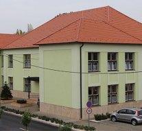 Befejeződött a Petőfi Sándor Általános Iskola energiahatékonysági fejlesztése