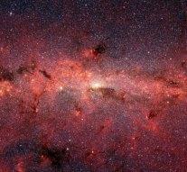 Csillagászati Hónap Esztergomban