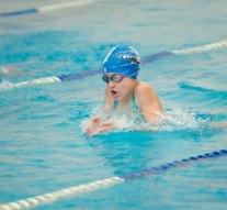 Az úszásban is remekeltek a dorogiak