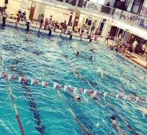 Dorogi úszósikerek