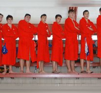 Dorogi vizes sportsikerek