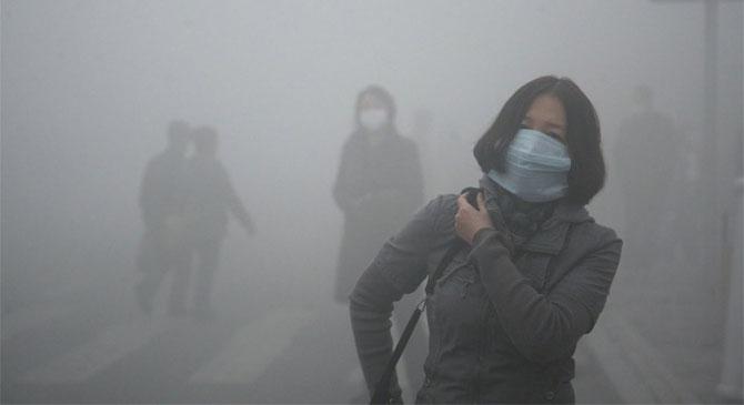 130%-on Dorog légszennyezettsége