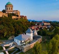 Panoramio fotókiállítás a Vízivárosi Rózsakertben
