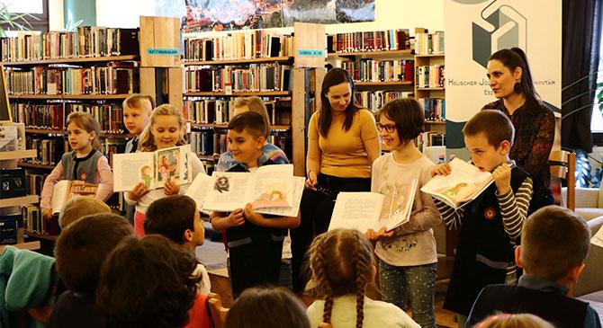 Író-olvasó találkozó és könyvbemutató Pifkó Céliával