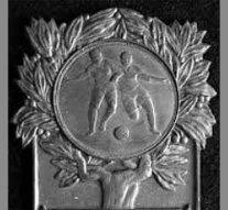 75 éve történt: A Dorog labdarúgó csapatának hetedik bajnoki címe